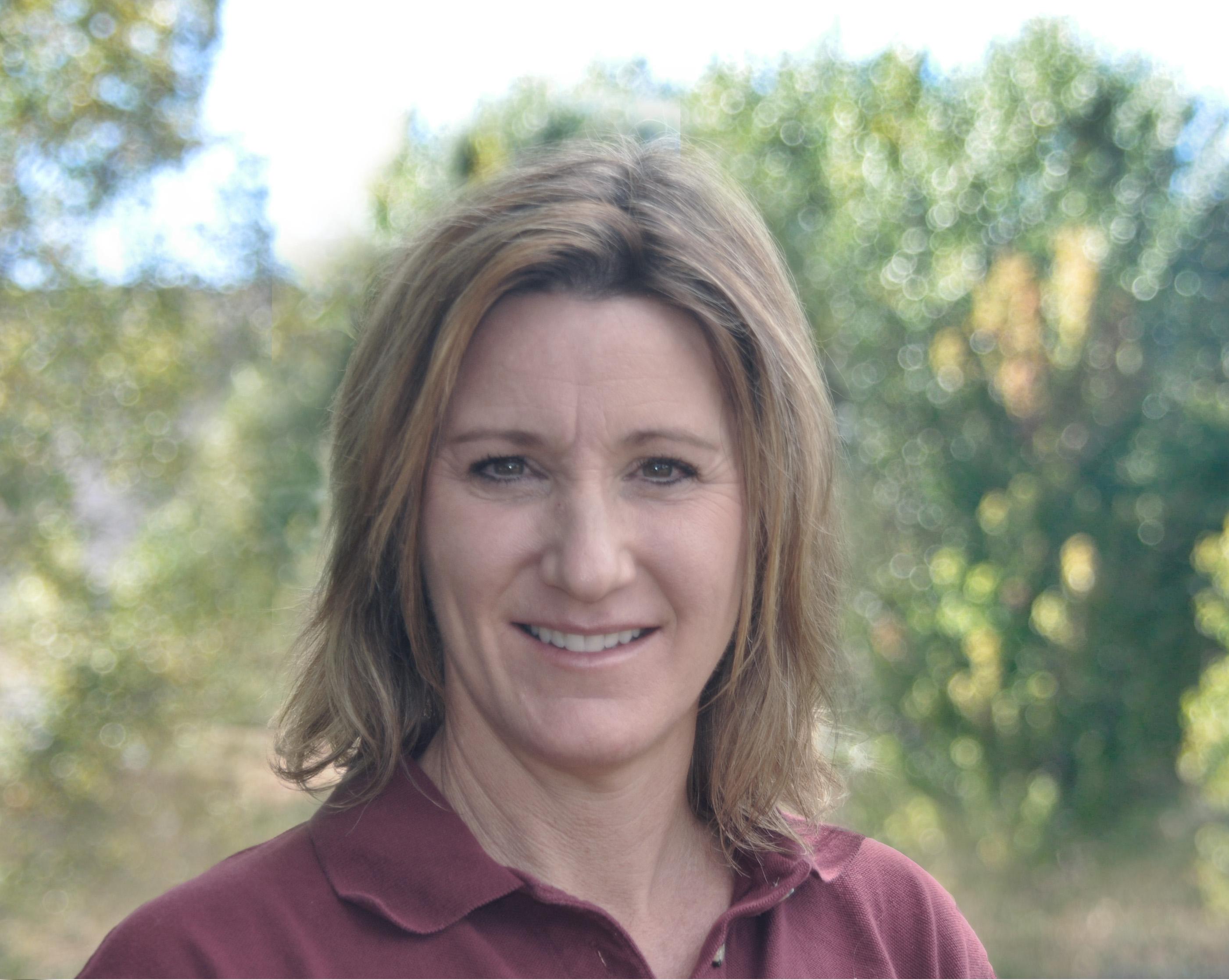 Diane Tolleson - Environmental Engineer